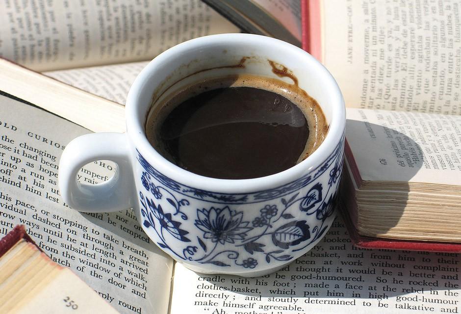 coffee_good_for_brain